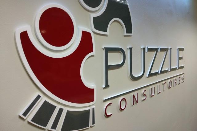 puzzle-empresa-640x425
