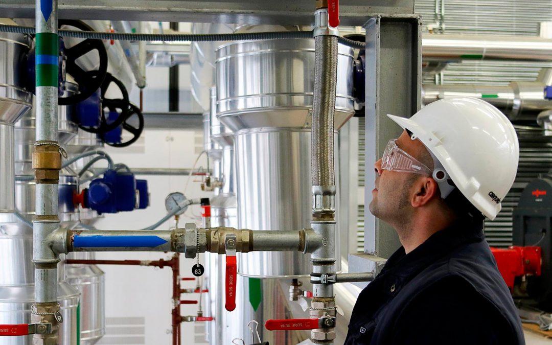 curso-de-mantenimiento-industrial-ceramico